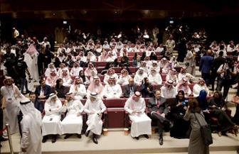 السعودية تفتح أبواب السينما أمام الجمهور مساء اليوم