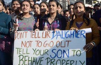 اغتصاب طفلة مسلمة في الهند يهدد مستقبل حكومة مودي .. الاحتجاجات تتوسع ومسئولون يظهرون حقدهم الطائفي