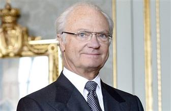 ملك السويد يقرر تغيير لوائح الأكاديمية المانحة لجائزة نوبل للآداب