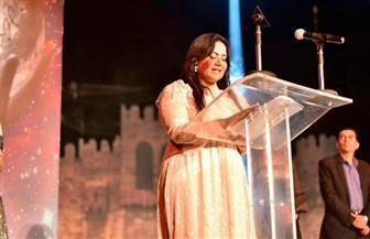 """مؤسسة """"حياة"""" تقدم جائزة خطوة أمل في """"الإسكندرية للفيلم القصير"""""""