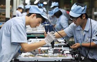 الصين: مستعدون للتعامل مع أي تداعيات للنزاع التجاري مع أمريكا