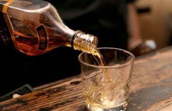 تقرير: الإفراط في تناول الكحول يقلل متوسط العمر