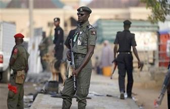 مسلحون يخطفون ست تلميذات في نيجيريا