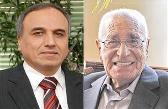 تعاون إعلامي بين نقابة الصحفيين ومؤسسة هيكل للصحافة العربية