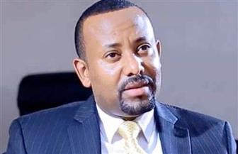 نشأت الديهي: «رئيس وزراء إثيوبيا يستخدم السدود لأغراض سياسية»
