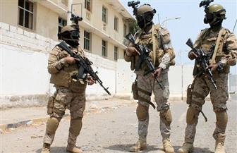 """حافلتان تقلان مقاتلين من """"جيش الإسلام"""" تغادران دوما السورية"""