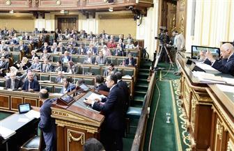 رئيس البرلمان يطالب الحكومة بحل مشاكل الصيادين وإعادة النظر في أسعار توريد المحاصيل للمزارعين