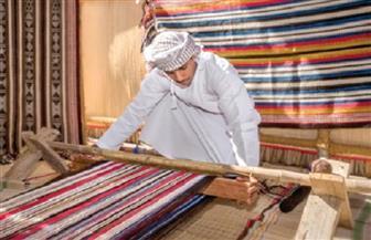 ورشة-عمل-لبرنامج-تنمية-صعيد-مصر-للتدريب-على-الصناعات-الحرفية-بقنا-