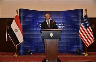 استئناف مباحثات سد النهضة بين مصر والسودان وإثيوبيا على المستوى الوزاري بعد غد