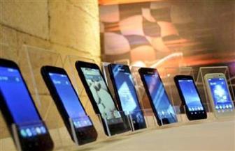 جوجل تزيح الستار عن أول هواتفها الذكية بتكنولوجيا الجيل الخامس