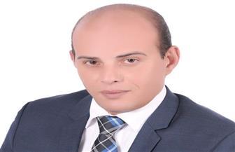 """""""كلنا معاك من أجل مصر"""": المصريون نزلوا إلى الميادين للاحتفال بفوز السيسي بعفوية"""