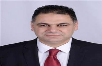 تكليف أحمد يوسف برئاسة هيئة تنشيط السياحة