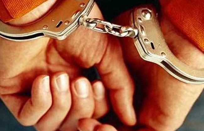 ضبط 4 أشخاص أثناء ترويجهم مخدرات بالبحيرة -