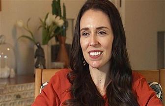 رئيسة وزراء نيوزيلندا تكشف عن اسم ابنتها قبل مغادرة المستشفى