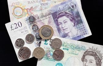الإسترليني يواصل الانخفاض بعد تصريحات محافظ بنك إنجلترا