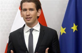 النمسا تحظر الحملات الانتخابية التركية على أراضيها