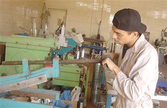 """""""التخطيط القومي"""" يطلق الإصدار الرابع من """"التنمية العربية"""" لتمكين المشروعات الصغيرة"""