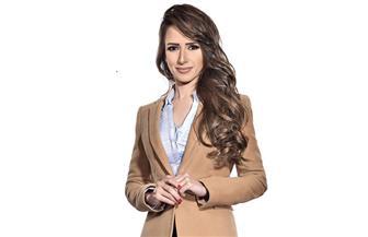 """الموسيقار هانى مهنى فى برنامج """"الجمعة فى مصر"""".. اليوم"""