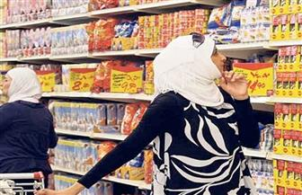 مسئولون: المواطن سبب ارتفاع أسعار السلع الغذائية