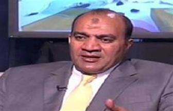 تعديل موعد مباراة مصر والسنغال في التصفيات الإفريقية للشباب