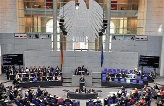 خبراء مجلس النواب الألماني: الضربات الغربية على سوريا غير مشروعة