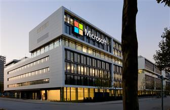 """ميكروسوفت ألمانيا تفوز بجائزة """"بيج براذر"""" لأسوأ مستوى من حماية البيانات"""