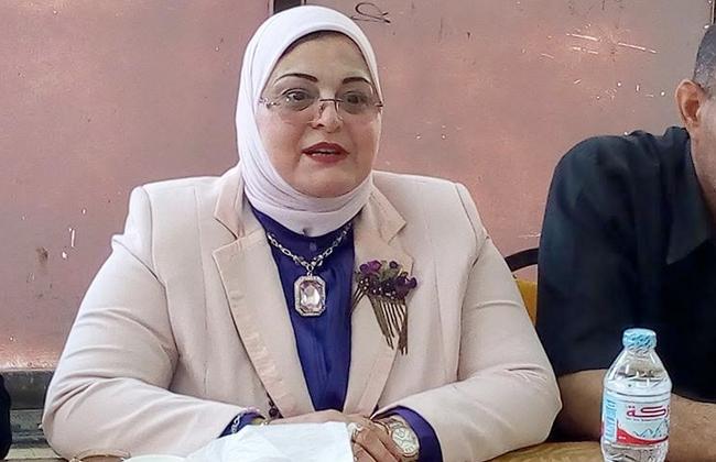 مديرية التربية والتعليم بكفر الشيخ تنظم  ليلة محمدية  بنادى الجيش السبت المقبل -