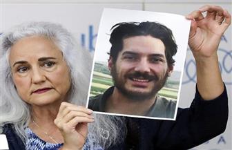 مليون دولار لمن يدلي بمعلومات عن صحفي أمريكي مفقود في سوريا منذ 5 سنوات