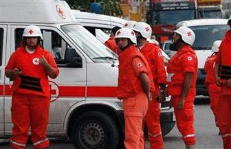 مقتل موظف لبنانى بالصليب الأحمر فى تعز اليمنية