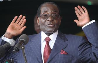 برلمان زيمبابوى يستجوب الرئيس السابق حول اختفاء ألماس بـ15 مليار دولار
