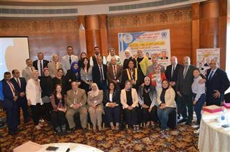 """""""الأمم المتحدة"""" تدشن اتحادا دوليا للتنمية المستدامة في مصر   صور"""