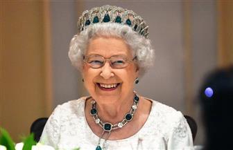 والد زوجة الأمير هاري يطلب من إليزابيث التدخل للسماح له بالتواصل مع ابنته