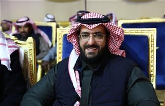 """النصر السعودي ينسحب من ميثاق الشرف.. وآل سويلم: """"السومة من أبرز أولوياتنا المستقبلية"""""""