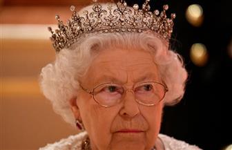 زعماء الكومنولث يحتفلون بعيد ميلاد الملكة إليزابيث فى قصر باكينجهام   صور