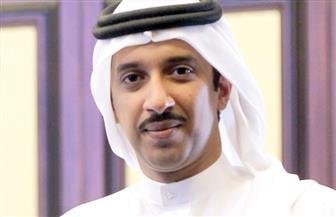 المؤسسة الوطنية لحقوق الإنسان بالبحرين شريكا في مبادرة الاتفاق العالمي للأمم المتحدة