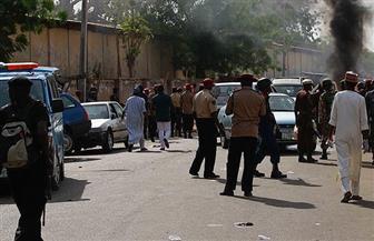 مقتل 30 شخصا وإصابة العشرات في هجوم مسلح شمال نيجيريا
