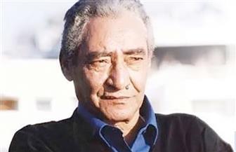 """إطلاق جائزة """"عبد الرحمن الأبنودي"""" لشعر العامية المصرية في بيت السناري"""