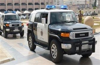 السعودية تعلن فرض حظر التجوال الكلي في عدة مدن لمواجهة كورونا