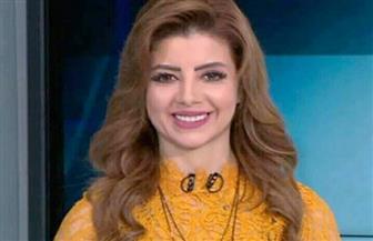 الإعلامية رانيا هاشم تشارك كمتحدث رئيسي فى ملتقى الإعلام العربى بالكويت