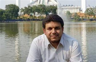 تشريح جثمان فادي البطش العالم بمجال الطاقة الفلسطيني بعد اغتياله في ماليزيا