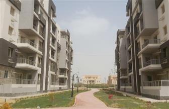 """مدبولي: تسليم الدفعة الخامسة من وحدات """"دار مصر"""" للإسكان المتوسط بالعاشر من رمضان"""