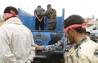 مصدر أمني عراقي: اعتقال 33 شخصا على خلفية منعهم مرشحين من الترويج لحملتهم الانتخابية