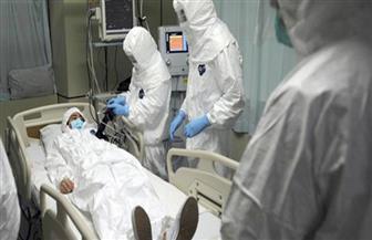 التجارب السريرية فى مصر.. رفض أزهرى وتحفظ صيدلي وترحيب طبي