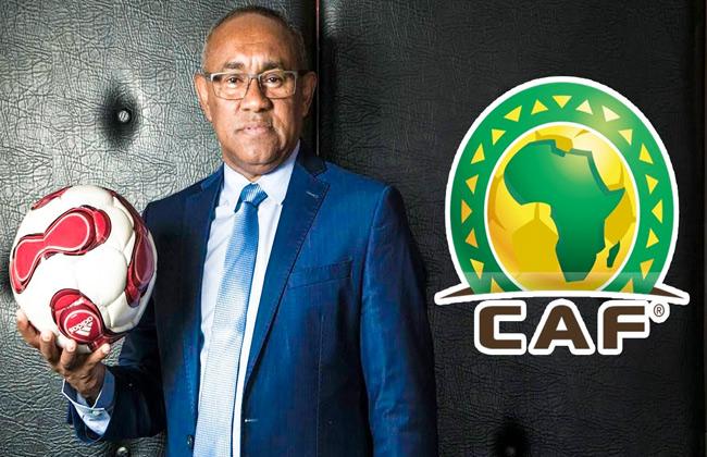 تعرف على موقف رئيس الاتحاد الإفريقي من دعم ترشيح المغرب لاستضافة مونديال 2026 -