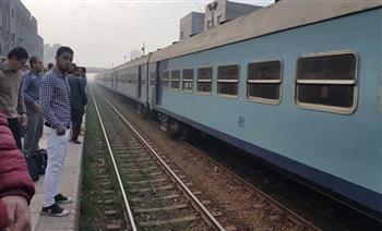 """""""قانون السفر"""" بالسكك الحديدية في طريقه لـ""""الإقرار"""".. وخبراء: لا فائدة له دون تطوير المنظومة"""
