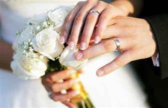 نصيحة لراغبي الزواج: الخطوبة اختبار لشخصية العروسين