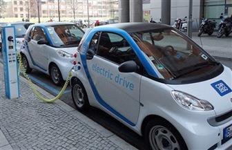 """خبراء: عودة """"مرسيدس"""" تعزز تحول مصر لمركز إقليمي لصناعة السيارات الكهربائية"""