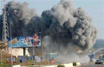 """بعد تفجيرات""""تينبكتو"""" المالية.. صحف فرنسية تؤكد تمويل قطر للإرهاب بدول شمال وغرب إفريقيا"""