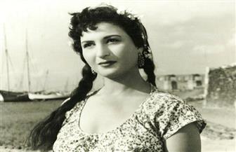 """55 عاما على رحيل نعيمة عاكف.. ابنة السيرك تتحول لـ""""لهاليبو السينما"""" من بوابة """"ست البيت"""""""