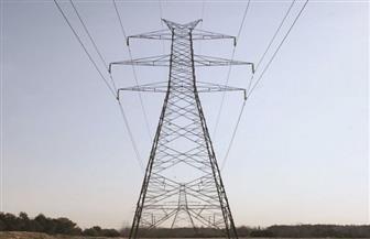 """رئيس """"جنوب القاهرة لتوزيع الكهرباء"""": اعتراضات الأهالي تعيق عمل تنفيذ الخطوط الهوائية ونفذنا نحو 93%"""
